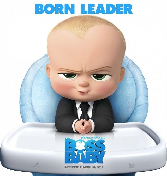 the-boss-baby-poster-custom