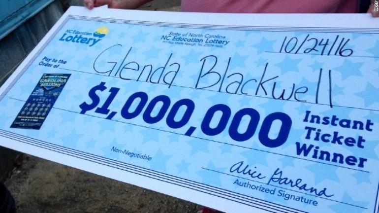 161027095916-glenda-blackwell-lottery-check-exlarge-169-custom