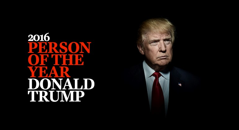 donald-trump-person-of-the-year-