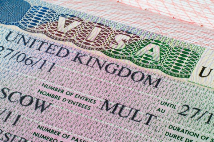 Refused A UK Visitor's Visa: To Make  A Fresh Application or to Challenge the Refusal?