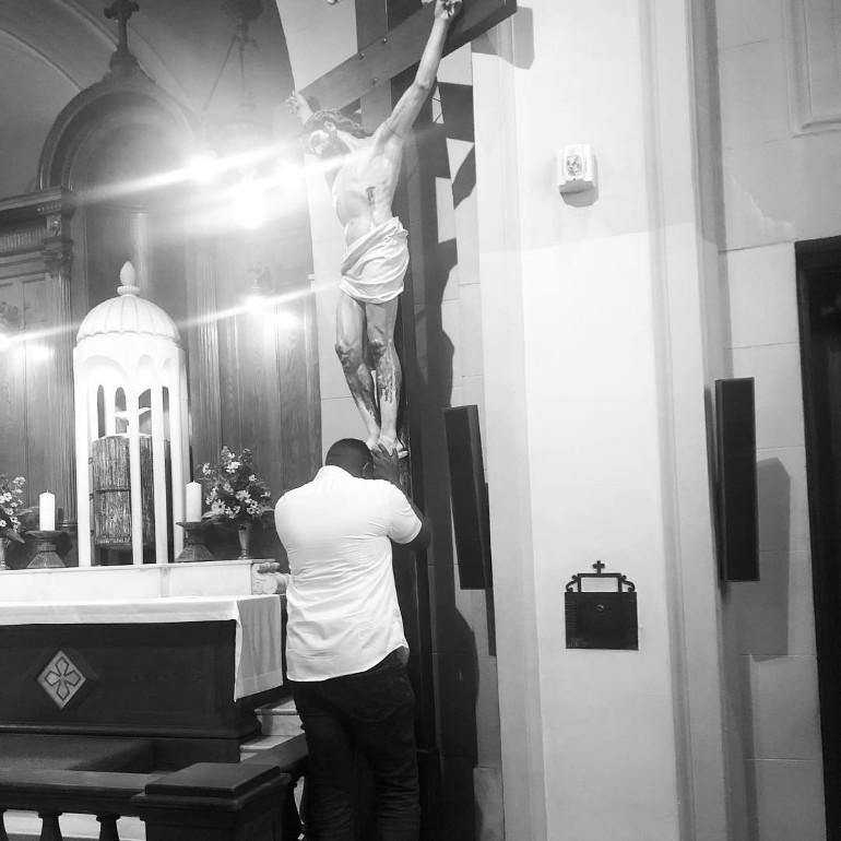 Remarkable, prayer against ocultist bondage