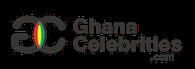 GhanaCelebrities.Com